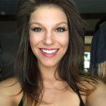 Eva Hayden photo