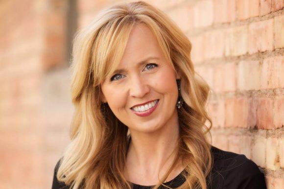 Julie Bednarz